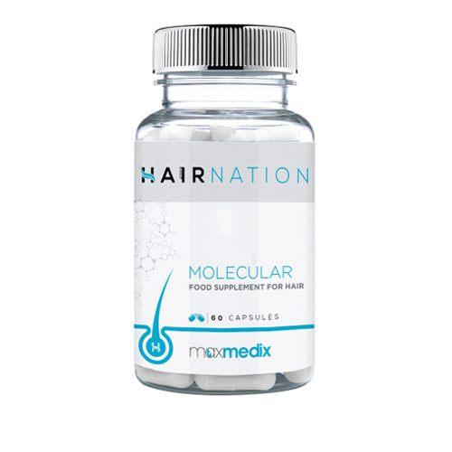 HairNation