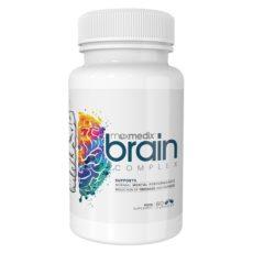 Brain Complex