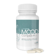 Bottle of Mood Complex